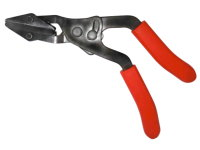 HOSE PINCH-OFF PLIERS