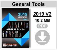 proimages/Catalogue_download/2019_V2/2019_V2_01-download.jpg