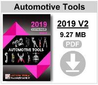 proimages/Catalogue_download/2019_V2/2019_V2_02-download.jpg