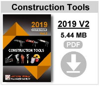 proimages/Catalogue_download/2019_V2/2019_V2_03-download.jpg