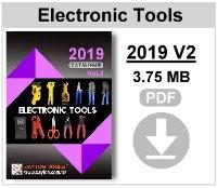 proimages/Catalogue_download/2019_V2/2019_V2_05-download.jpg