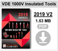 proimages/Catalogue_download/2019_V2/2019_V2_06-download.jpg