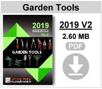 proimages/Catalogue_download/2019_V2/2019_V2_07-download.jpg