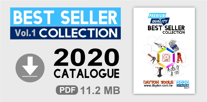 proimages/Catalogue_download/BEST_SELLER/2020-0108_2020_V1_BEST_SELLER(放NEWS及DOWNLOAD_700寬).jpg