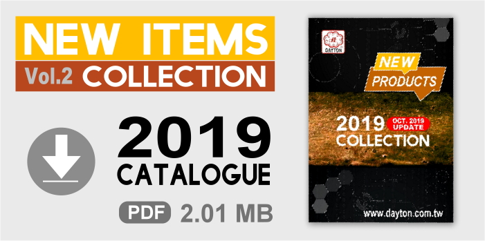 proimages/Catalogue_download/NEW_ITEM/2020-0108_2019NEW_ITEMS_V2(放NEWS_700寬).jpg