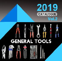 General Tools catalogue