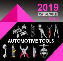 Automotive tools Catalogue