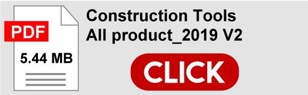 proimages/Catalogue_download/Product/2019_V2_03-download連結.jpg