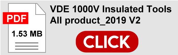 proimages/Catalogue_download/Product/2019_V2_06-download連結.jpg