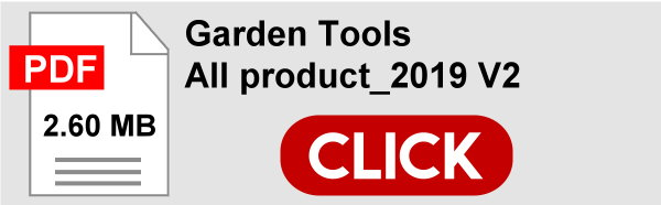 proimages/Catalogue_download/Product/2019_V2_07-download連結.jpg