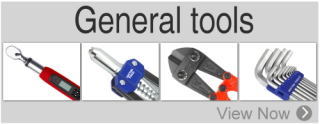 proimages/Company_profile/Our_online_product/210113_01General_tools.jpg