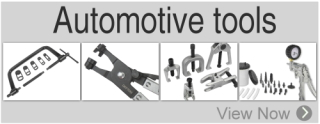 proimages/Company_profile/Our_online_product/210113_02Automotive_tools.jpg