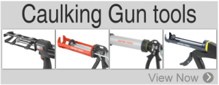 proimages/Company_profile/Our_online_product/210113_03Caulking_gun_tools.jpg