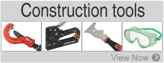 proimages/Company_profile/Our_online_product/210113_04Construction_tools.jpg