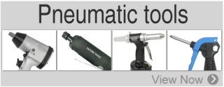 proimages/Company_profile/Our_online_product/210113_05Pneumatic_tools.jpg