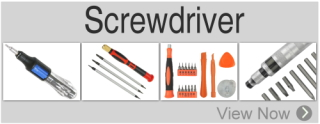 proimages/Company_profile/Our_online_product/210113_07Screwdriver.jpg