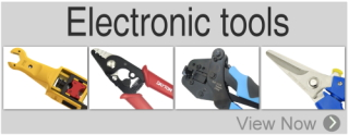 proimages/Company_profile/Our_online_product/210113_09Electronic_tools.jpg