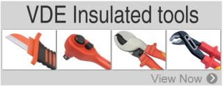 proimages/Company_profile/Our_online_product/210113_10VDE_Insulated_tools.jpg