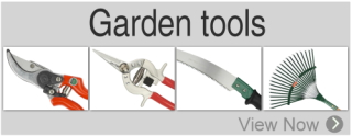 proimages/Company_profile/Our_online_product/210113_11Garden_tools.jpg