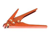 """7.5"""" CABLE TIE FASTEN TOOL"""