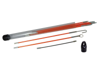 FISH STICK / CABLE ACCESS KIT