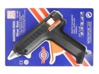 GLUE GUN , ( 80W )