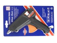 GLUE GUN (60W)