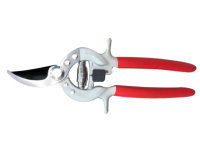 "7 1/4"" PROFESSIONAL BY-PASS PRUNING SHEAR"