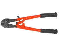 BOLT CUTTER , JAPAN TYPE