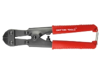 MINI BOLT CUTTER