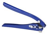METAL HOLE PUNCH PLIERS