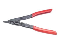 STRAIGHT TIP LOCK RING PLIERS