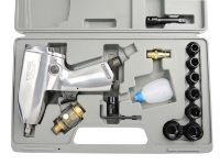 """3/8"""" DR. IMPACT WRENCH SET"""