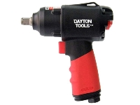 """1/2"""" Sq. Dr. COMPOSITE IMPACT WRENCH"""