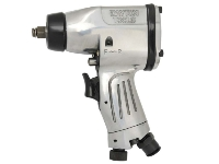 """3/8"""" Sq. Dr. IMPACT WRENCH"""