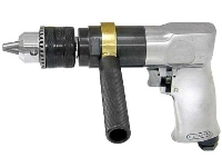 "1/2"" REVERSIBLE AIR DRILL"