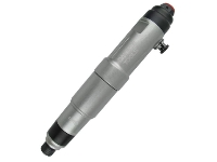 AIR SCREWDRIVER TORQUE CONTROL TYPE