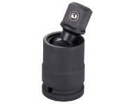 """3/4"""" Sq. Dr. IMPACT UNIVERSAL JOINT"""
