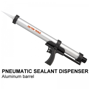 PNEUMATIC SEALANT DISPENSER
