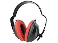 MULTI POSITION EAR MUFF